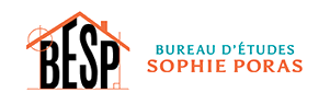 BESP Logo